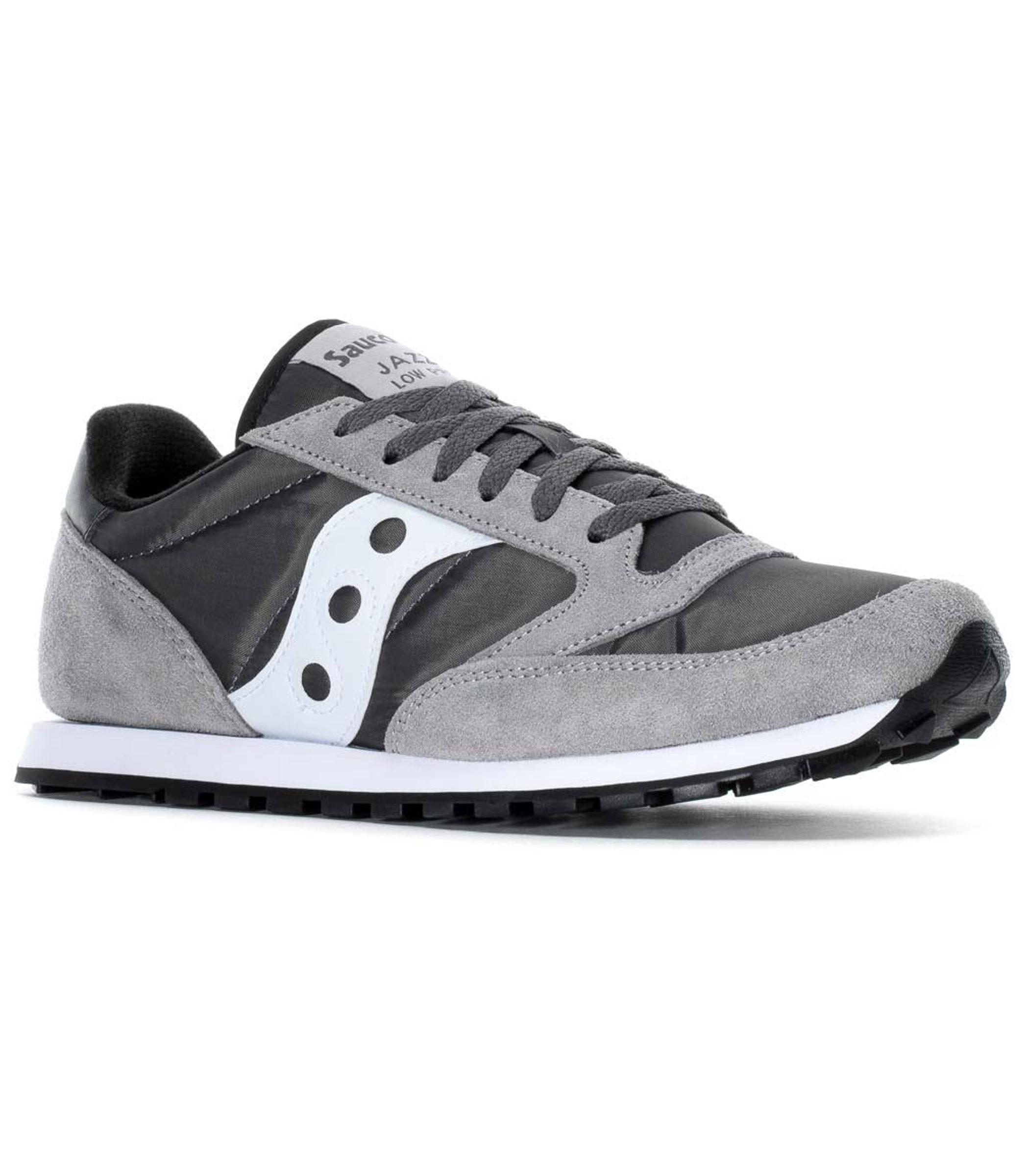 Uomo Rif S2866 248 Pro Low Jazz Sneakers Saucony Scarpe qwR6vXpx