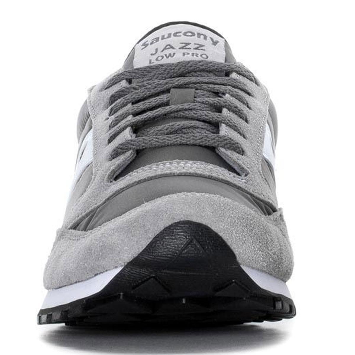 Scarpe Sneakers Saucony Jazz Low Pro Uomo rif. S2866-248