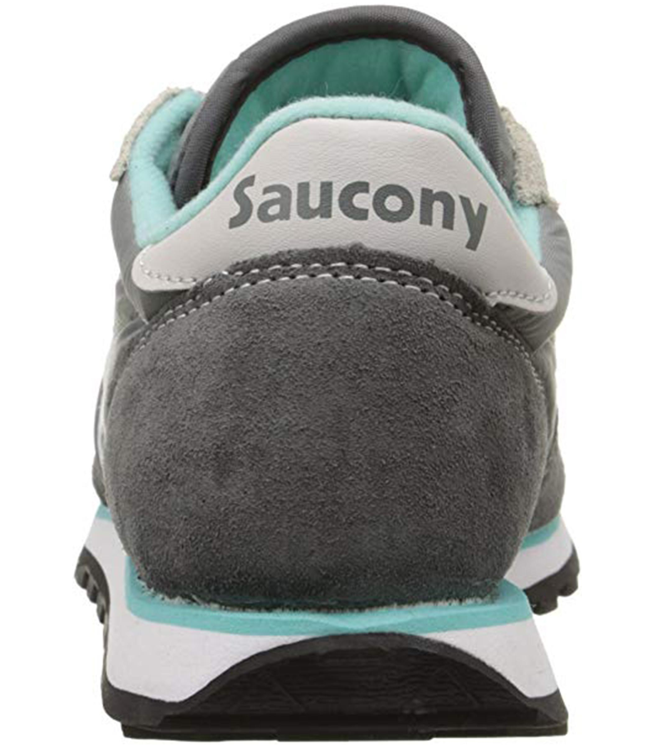 huge discount 7ae4e 504ee Pro 103 Donna Low Jazz 1866 Scarpe Rif Saucony Sneakers IFq1C1