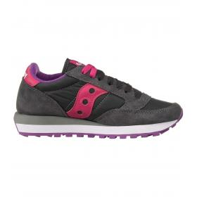Scarpe Sneakers Saucony Jazz Original Donna Rif. S1044-324