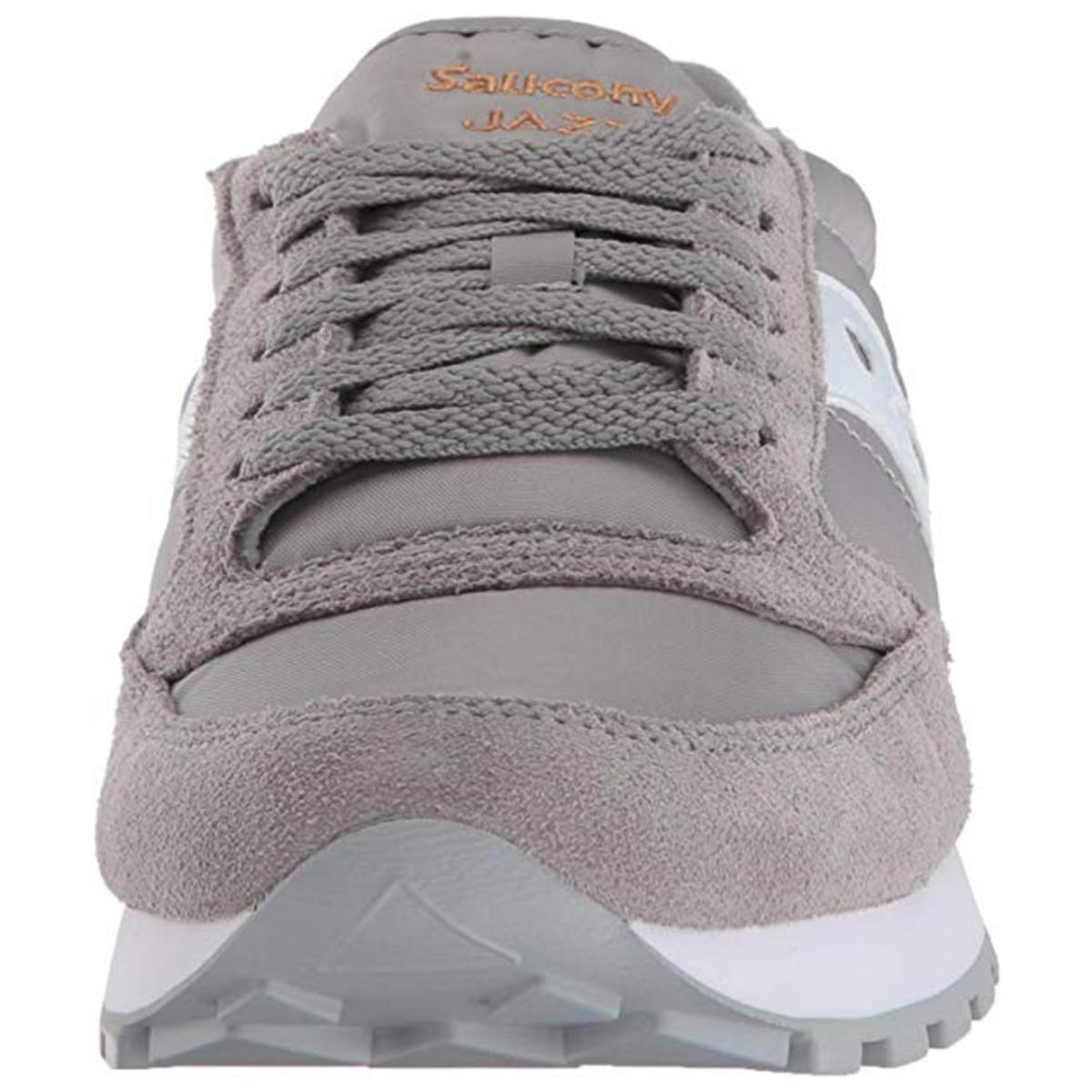 Scarpe Sneakers Saucony Jazz Original Donna Rif. S1044-454