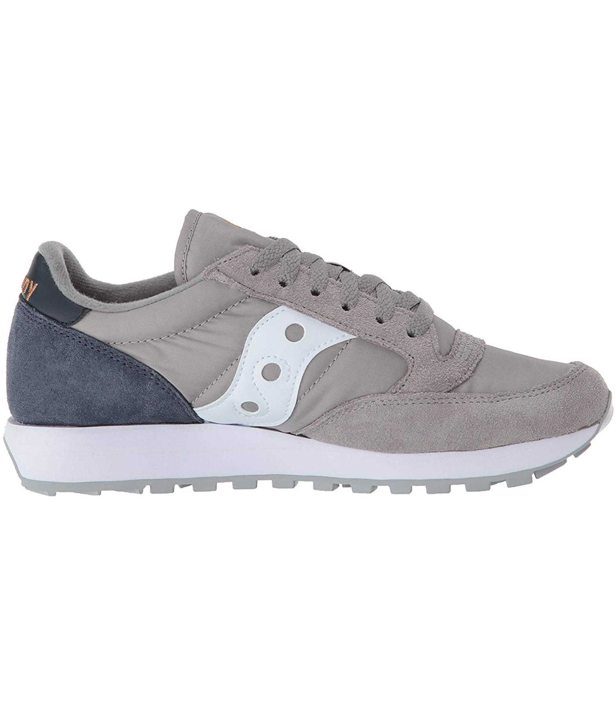 f53d3c118d9199 scarpe-sneakers-saucony-jazz-original-donna-rif-s1044-454.jpg