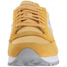 Scarpe Sneakers Saucony Jazz Original Donna Rif. S1044-456