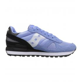 Scarpe Sneakers Saucony Shadow Original Donna Rif. S1108-697