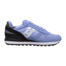 Scarpe Sneakers Saucony Shadow Original Donna Rif. S1108-697