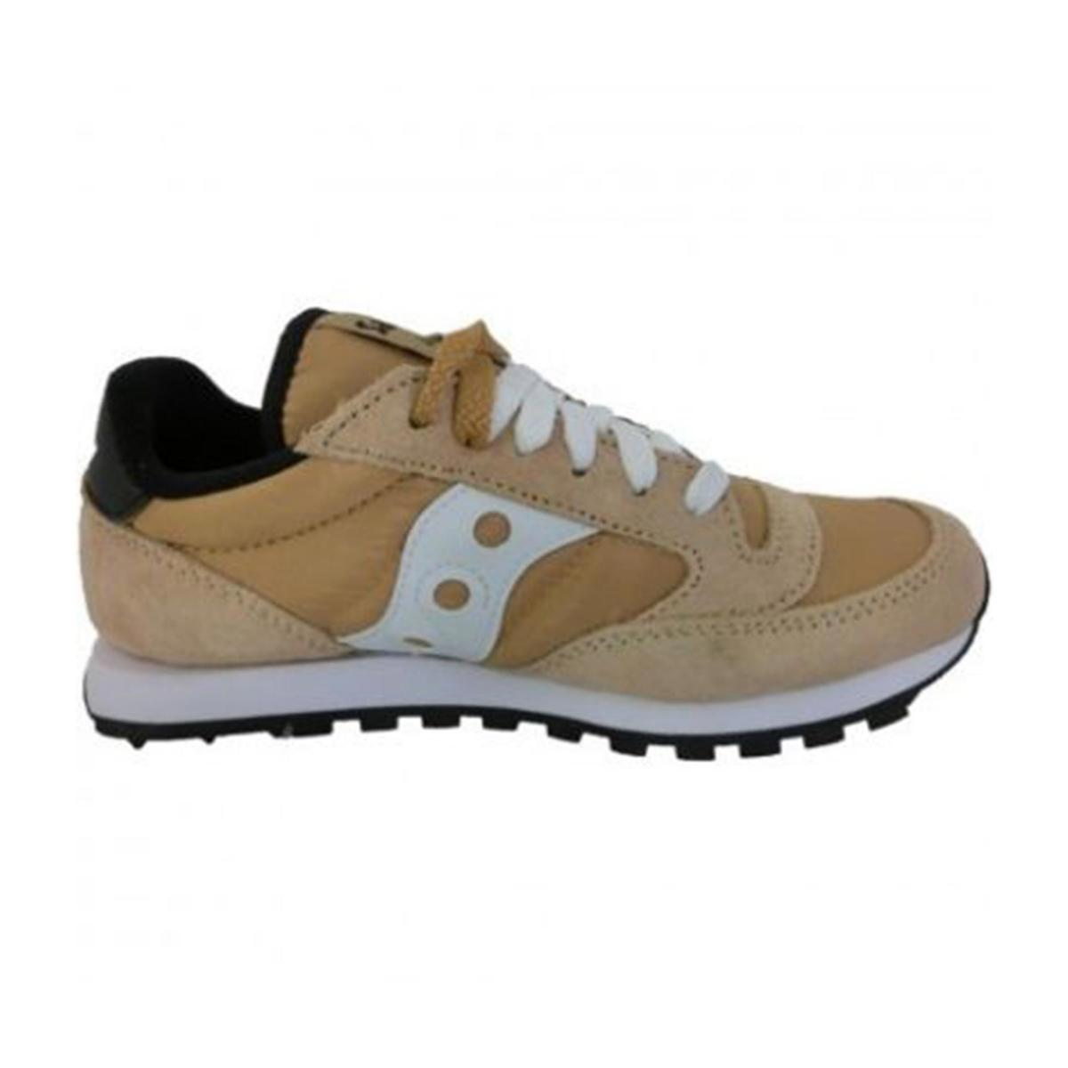 Scarpe Sneakers Saucony Jazz Low Pro Donna Rif. S1866-255