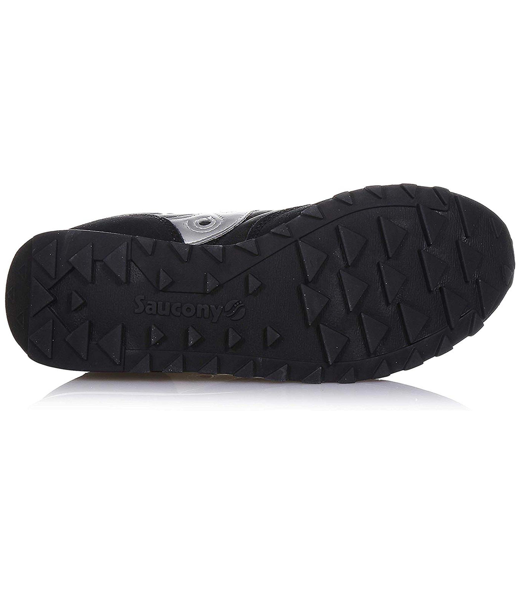 online store bb348 2274b scarpe-saucony-sy-jazz-o-vintage-black-ragazzo-unisex-rif-sy59169.jpg