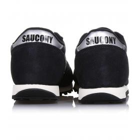 Scarpe Saucony SY-Jazz O Vintage Black ragazzo unisex rif.SY59169