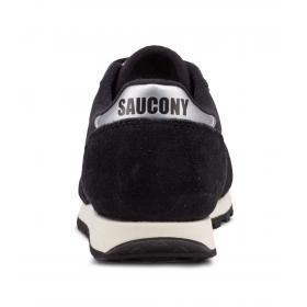 Scarpe Saucony SY-JAZZ O VINTAGE BLACK Bambino rif. SC59169