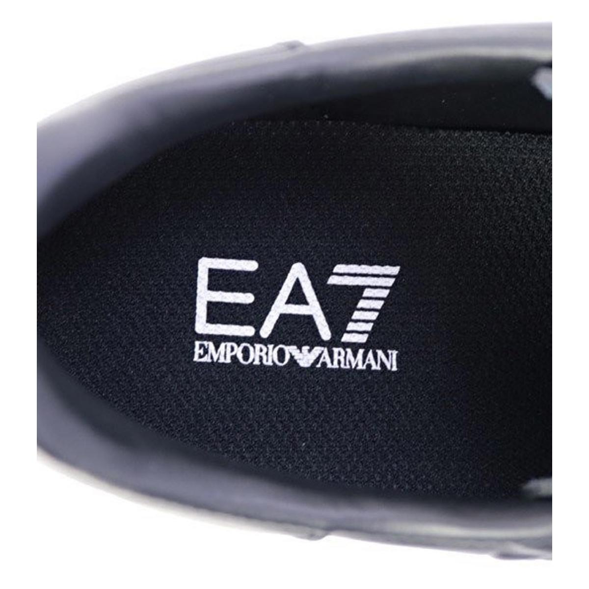 Scarpe Sneaker Emporio Armani EA7 X8X001 XCC01 00002 uomo