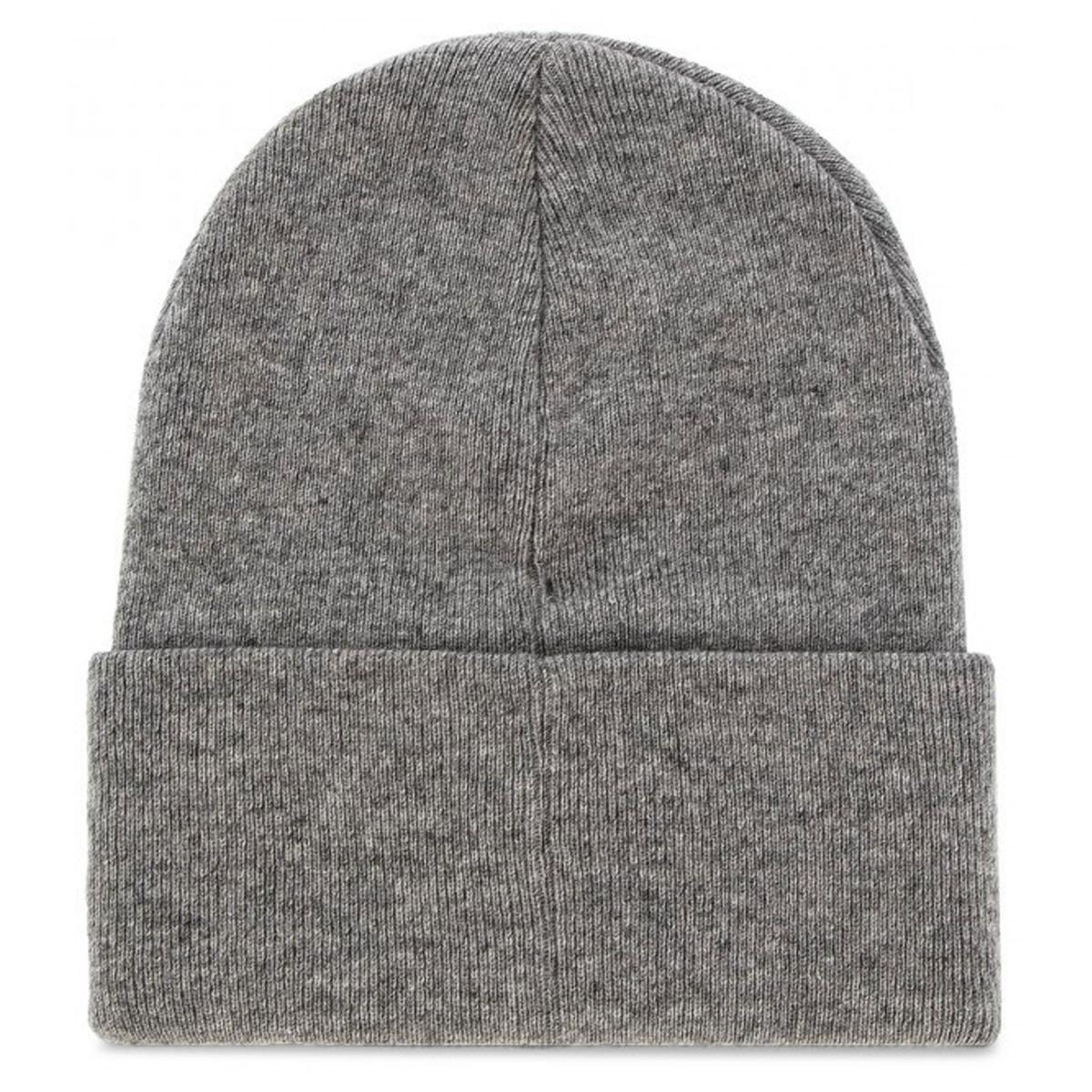 Berretto in misto lana con logo Calvin Klein Jeans unisex rif.K40K400759