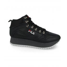 Scarpe Sneakers FILA da donna ORBIT ZEPPA RIPPLE WMN Rif. 1010458.25Y