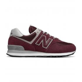 Scarpe Sneakers New Balance da uomo rif. ML574EGB