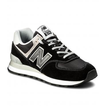Scarpe Sneakers New Balance da uomo Rif. ML574EGK
