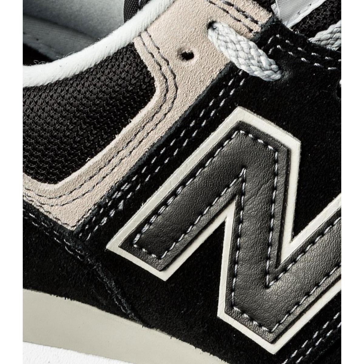 Scarpe Sneakers New Balance da uomo rif.ML574EGK