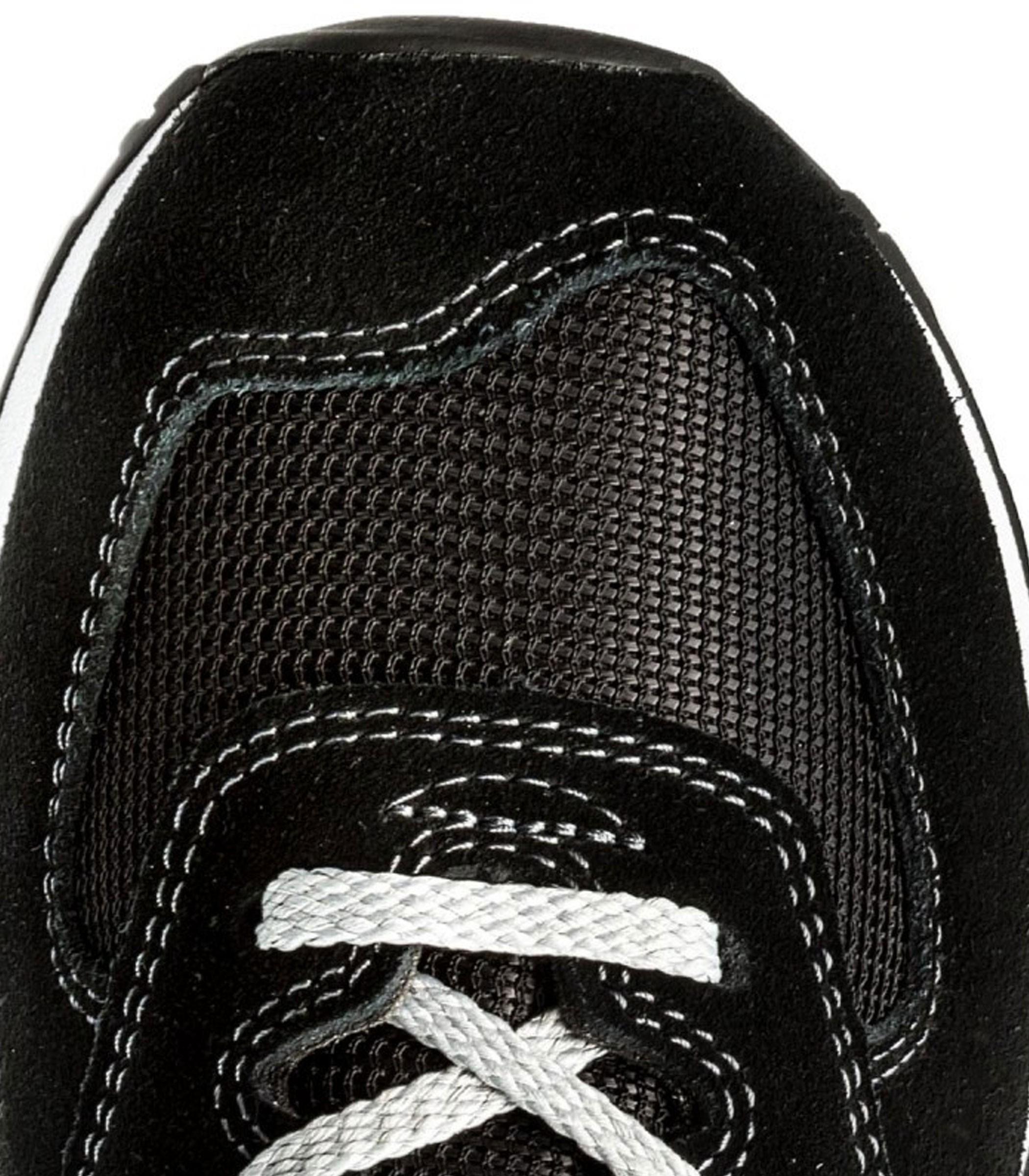 hot sale online 297a0 93847 scarpe-sneakers-new-balance-da-uomo-rifml574egk.jpg