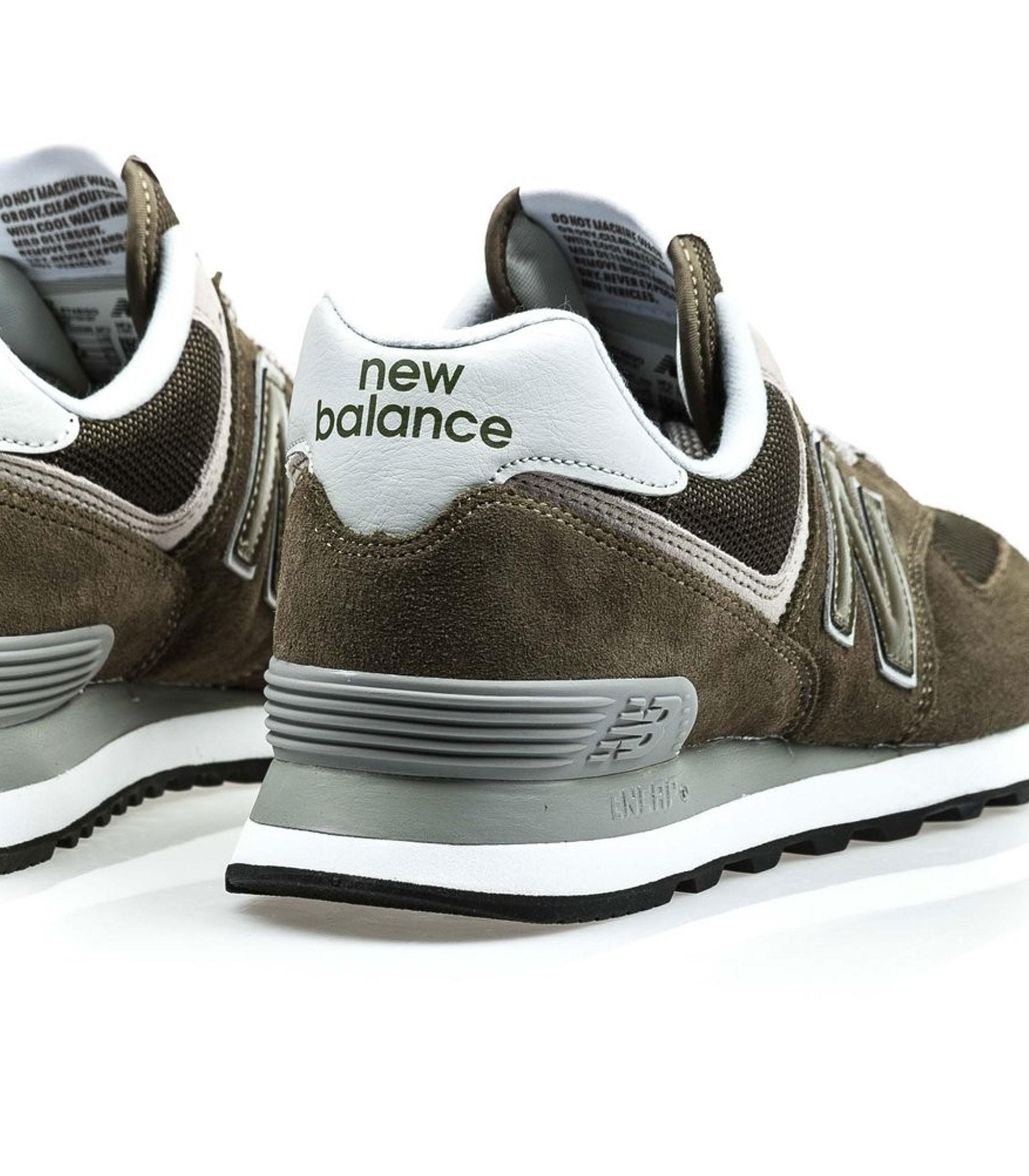 Scarpe Uomo Ml574ego Balance Rif New Awcdqw Da Sneakers kiuOZPX