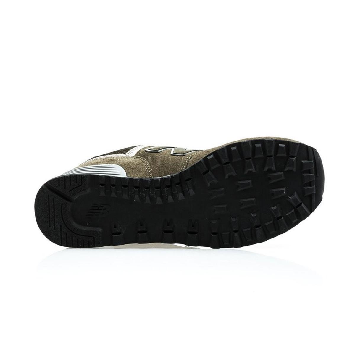 Scarpe Sneakers New Balance da uomo rif. ML574EGO