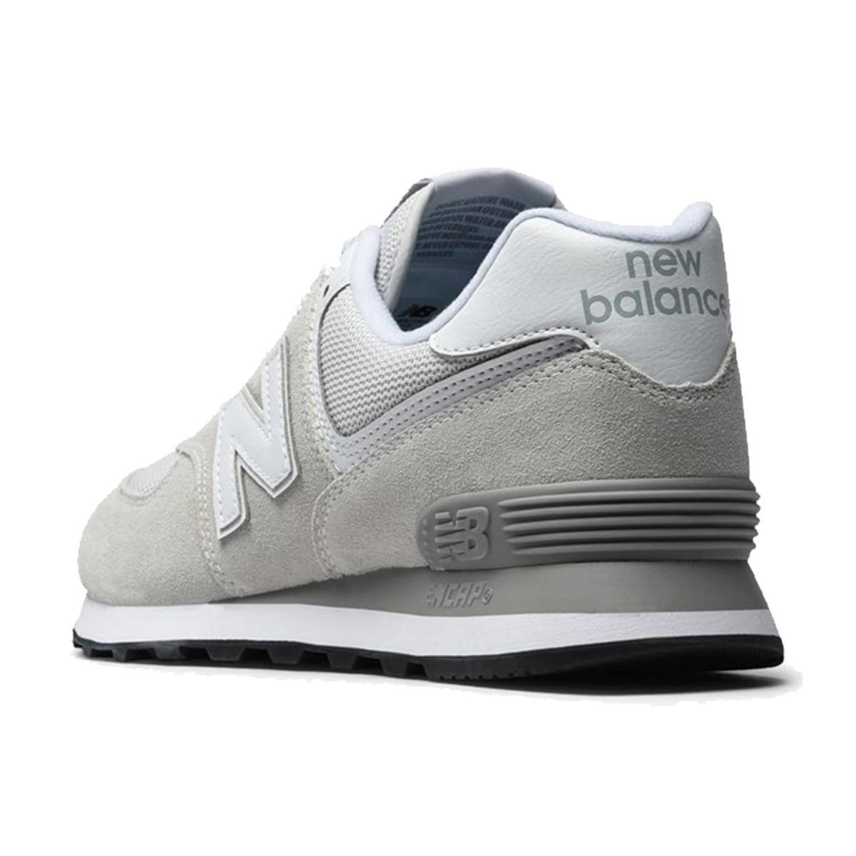 Scarpe Sneakers New Balance da uomo rif. ML574EGW