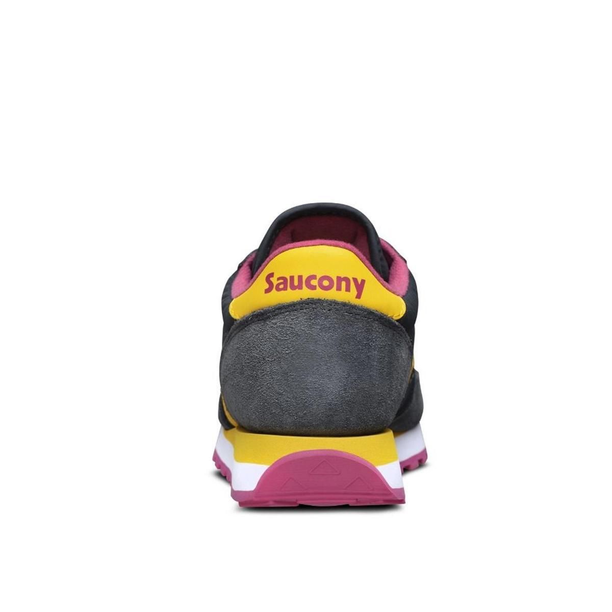 Scarpe Saucony Jazz Original da donna rif. 1044-303