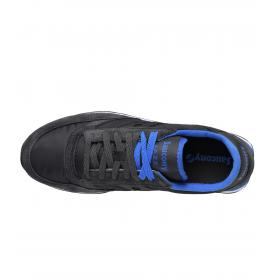 Scarpe Sneakers Saucony Jazz Original uomo rif.2044-264