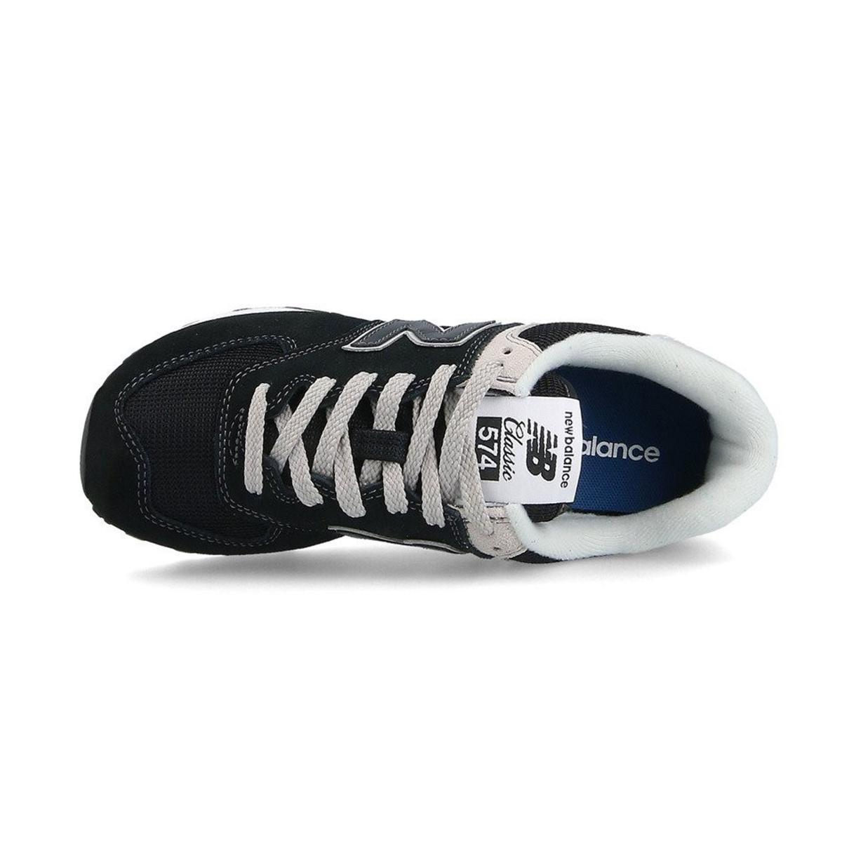 Scarpe Sneakers New Balance da donna rif. WL574EB