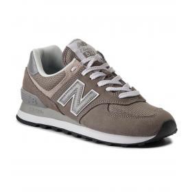 Scarpe Sneakers New Balance da donna Rif. WL574EG