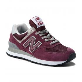 Scarpe Sneakers New Balance da donna Rif. WL574ER