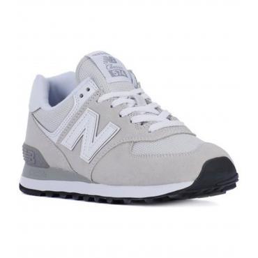 Scarpe Sneakers New Balance da donna Rif. WL574EW