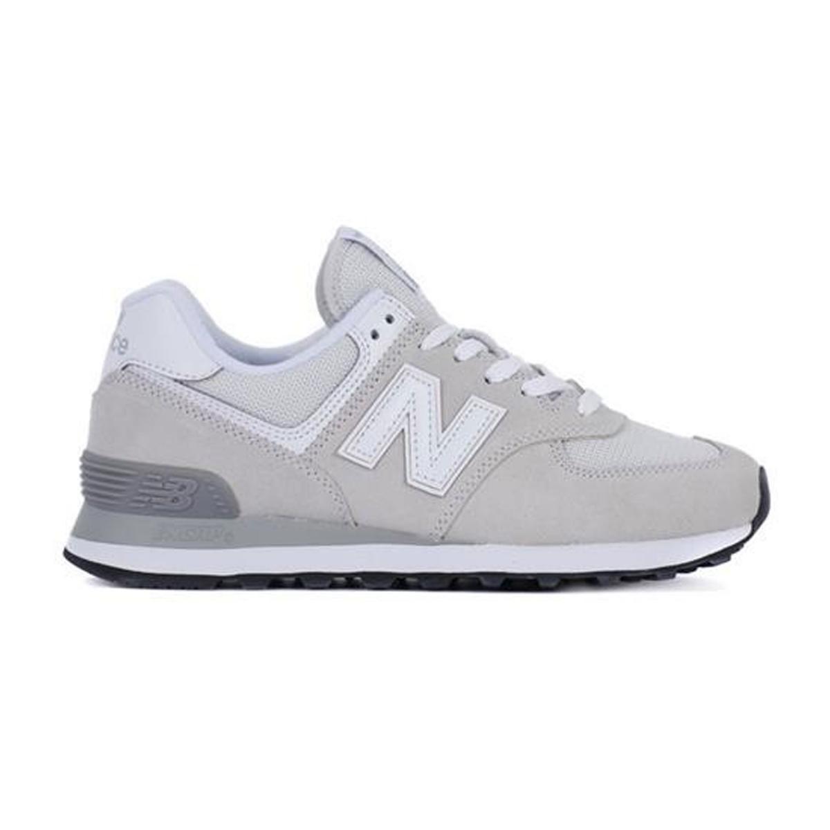 Scarpe Sneakers New Balance da donna rif.WL574EW