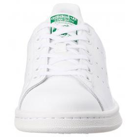 scarpe adidas ragazzo stan smith