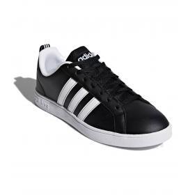 Scarpe VS ADVANTAGE Adidas da uomo rif. F99254
