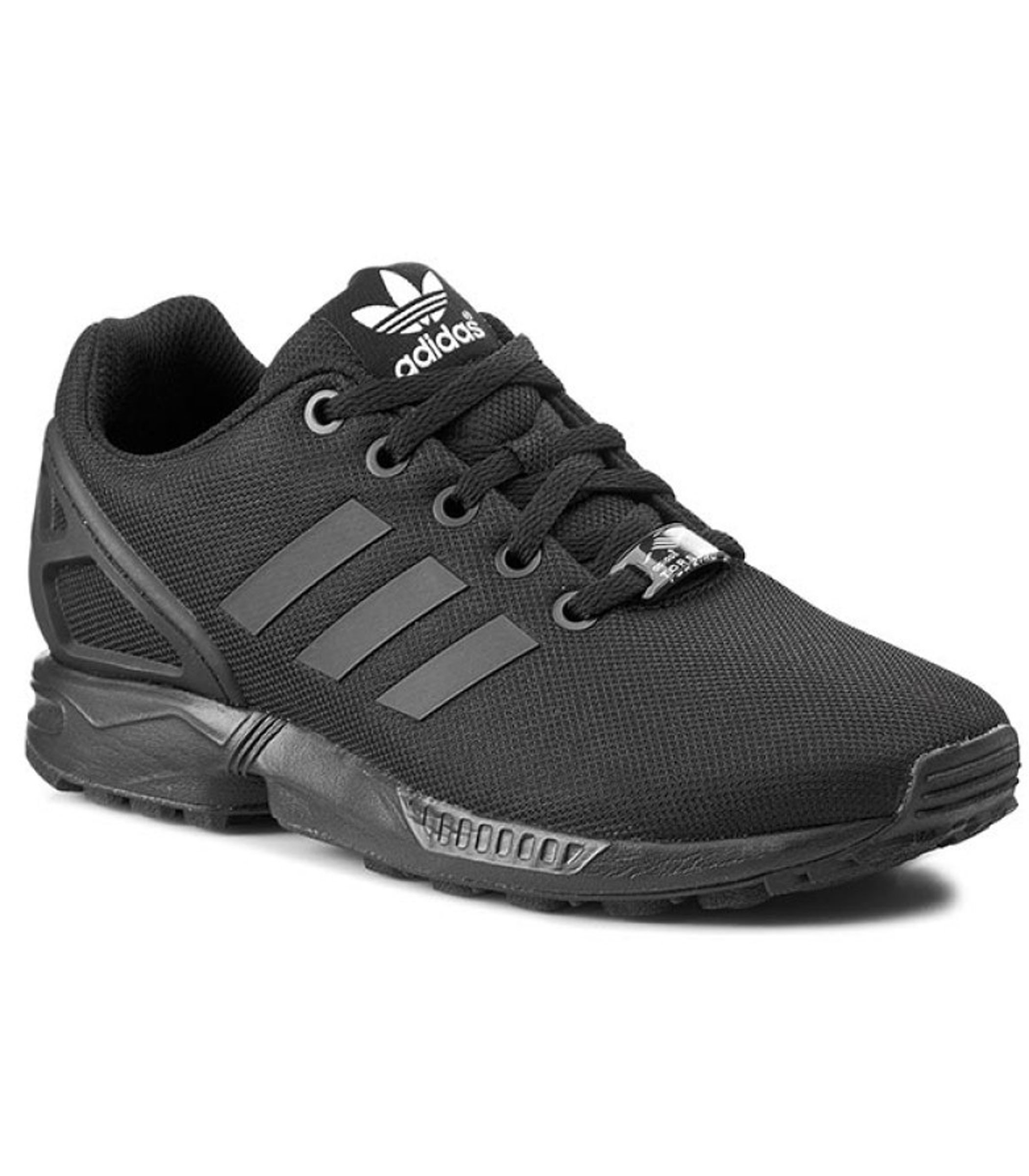scarpe adidas ragazzo 2017