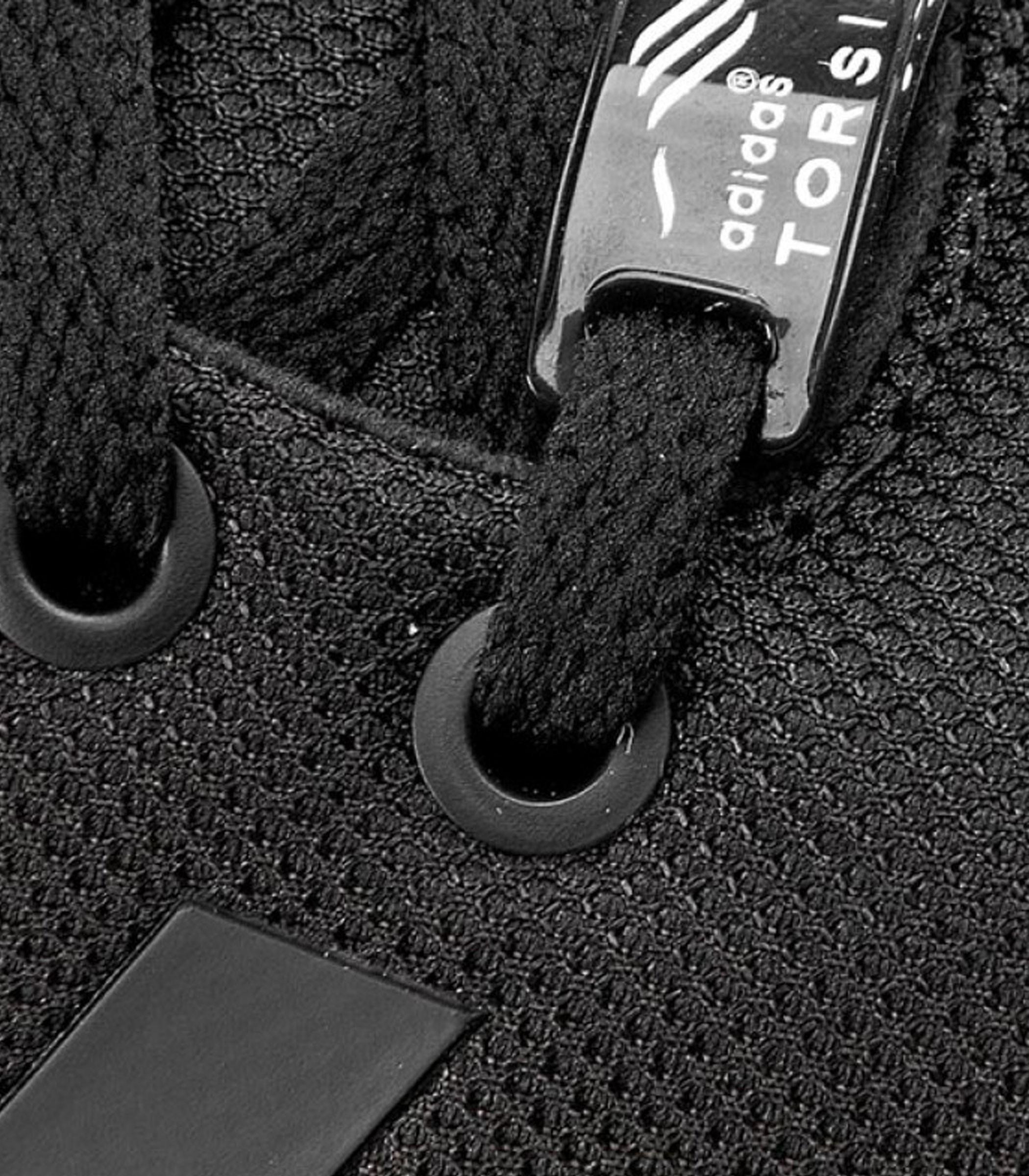 s82695 Da Scarpe Sneakers Rif Zx Flux Ragazzo J Adidas xBWrCoed