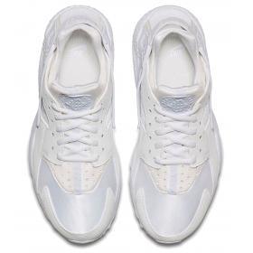 Scarpe Sneakers Nike Air Huarache da Donna Rif. 634835-108
