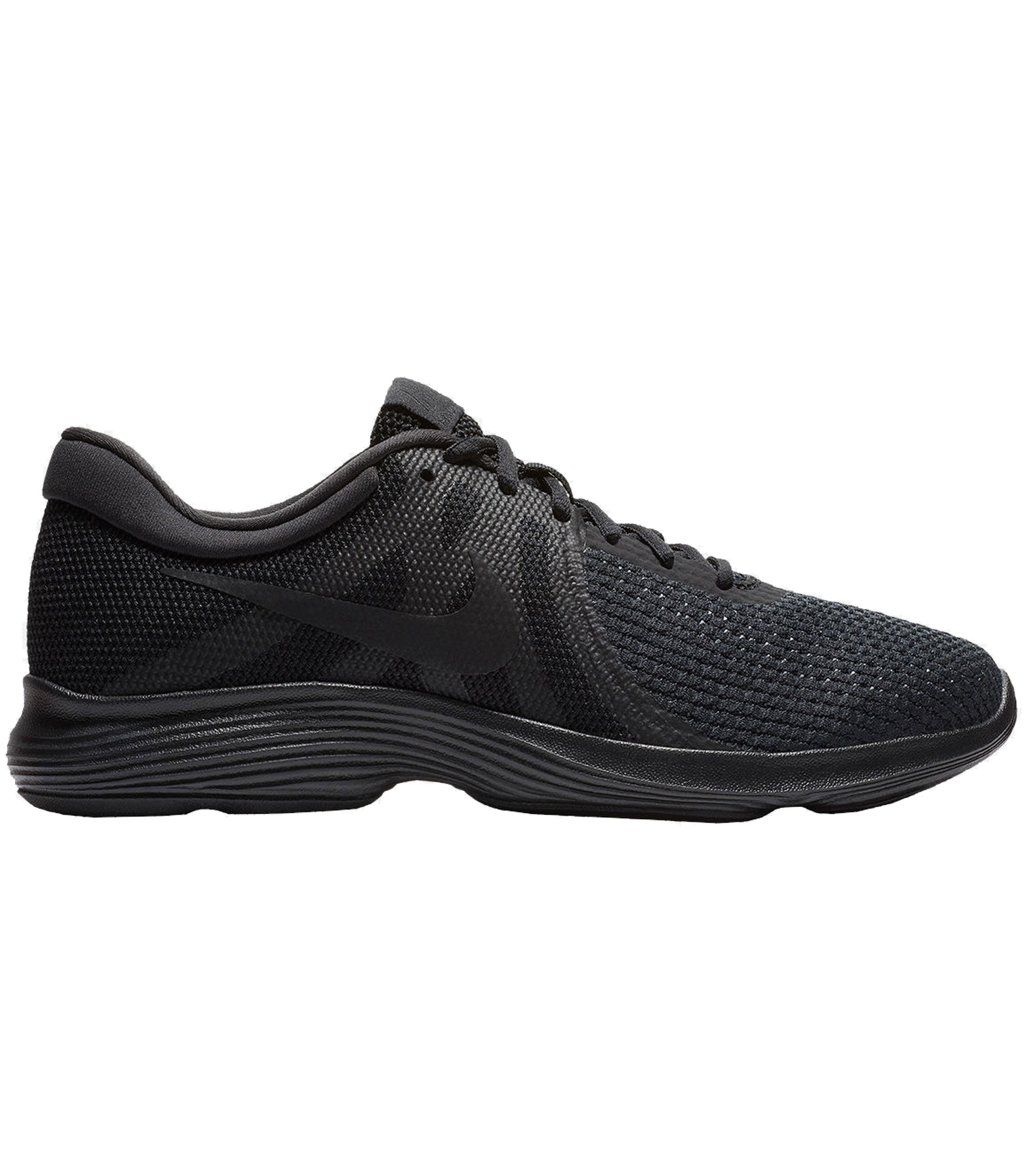 new concept 2b883 28f31 Scarpe Sneakers Running Nike Revolution 4 M da Uomo Rif. AJ3490-002
