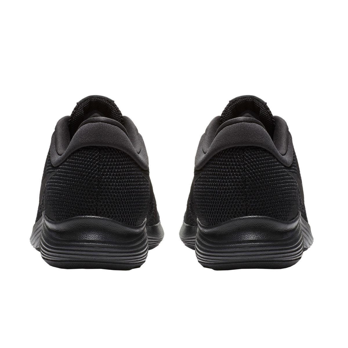 Scarpe Sneakers Running Nike Revolution 4 M da Uomo Rif. AJ3490-002