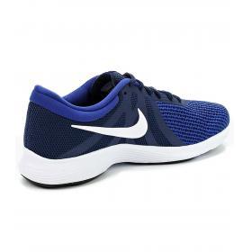 Scarpe Sneakers Running Nike Revolution 4 da Uomo Rif. AJ3490 414
