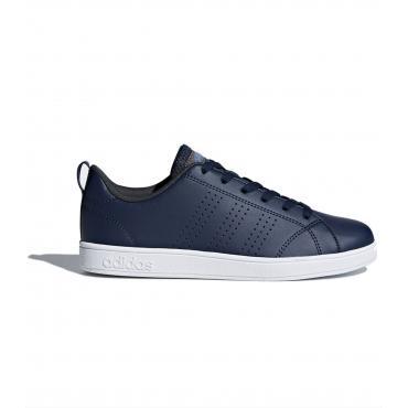 Scarpe Sneakers Adidas VS ADVANTAGE CL K da ragazzi/unisex Rif. DB1936
