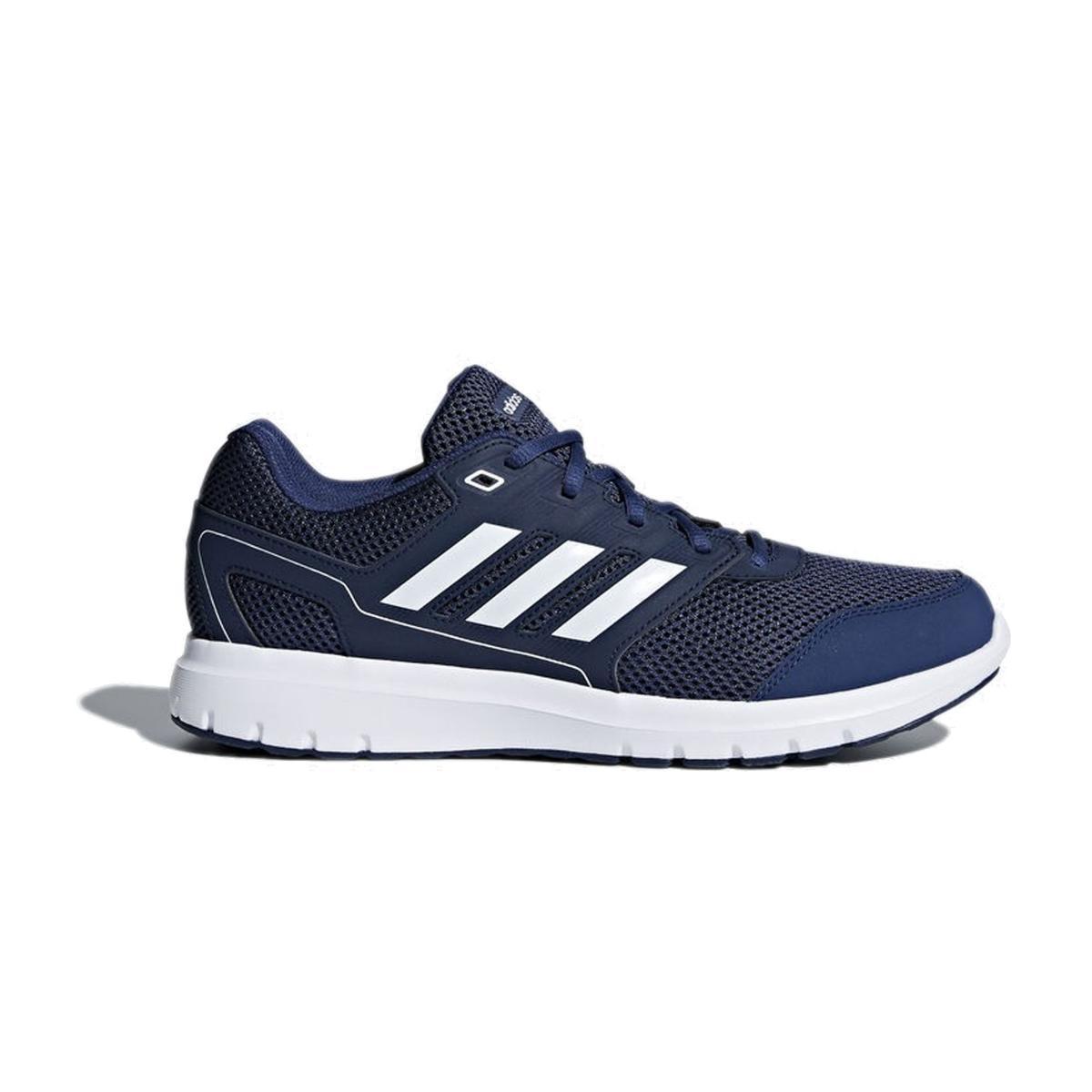 Scarpe Sneakers Adidas DURAMO LITE 2.0 da uomo rif.CG4048