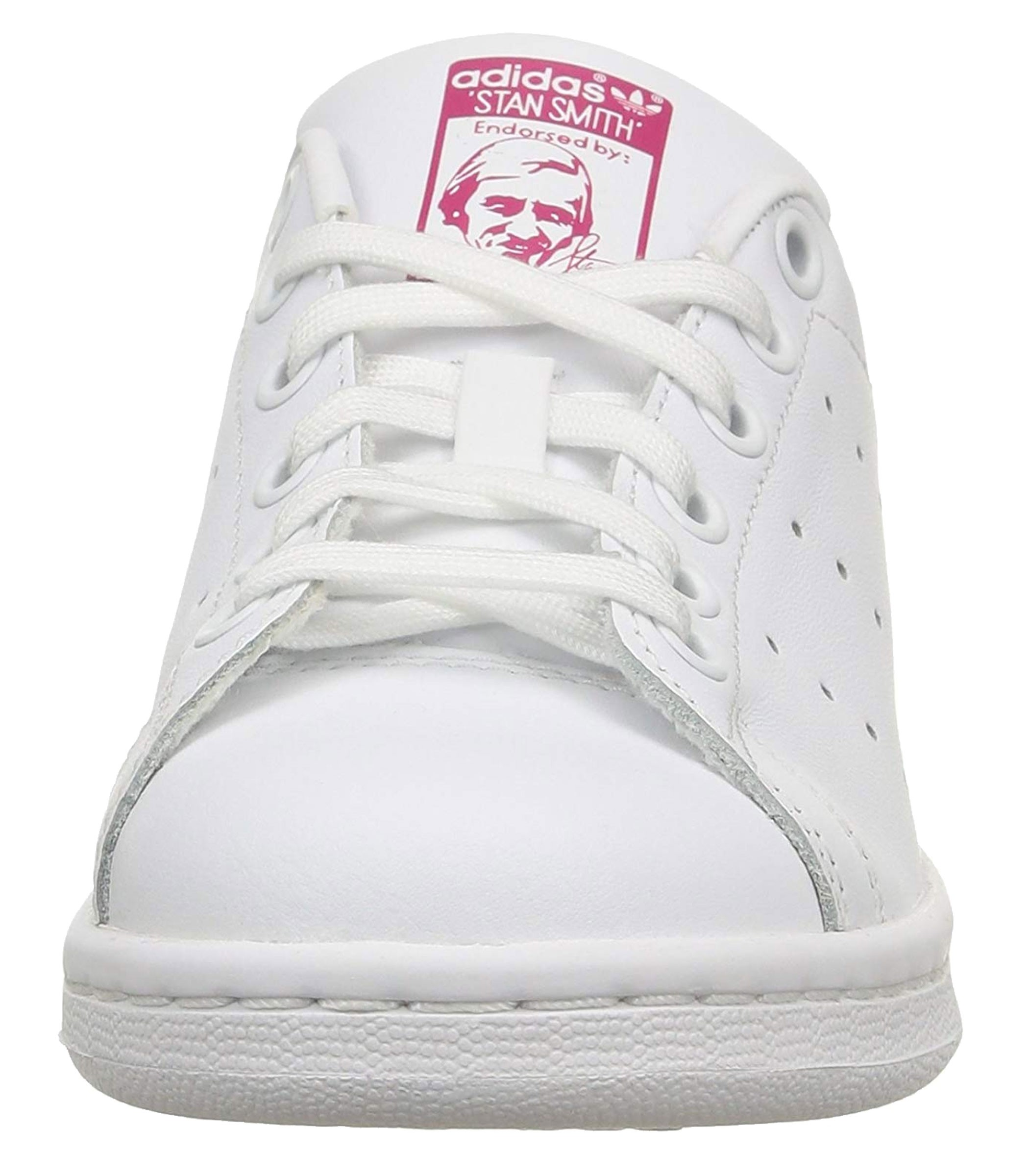 buy popular 69f2e 83cdc Scarpe Sneakers Adidas Stan Smith da Ragazza Rif. B32703