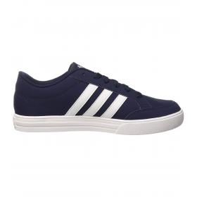 Scarpe Sneakers Adidas VS SET da uomo Rif. BB9673