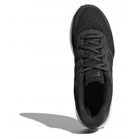 Scarpe Sneakers Adidas DURAMO LITE 2.0 da uomo rif.CG4044