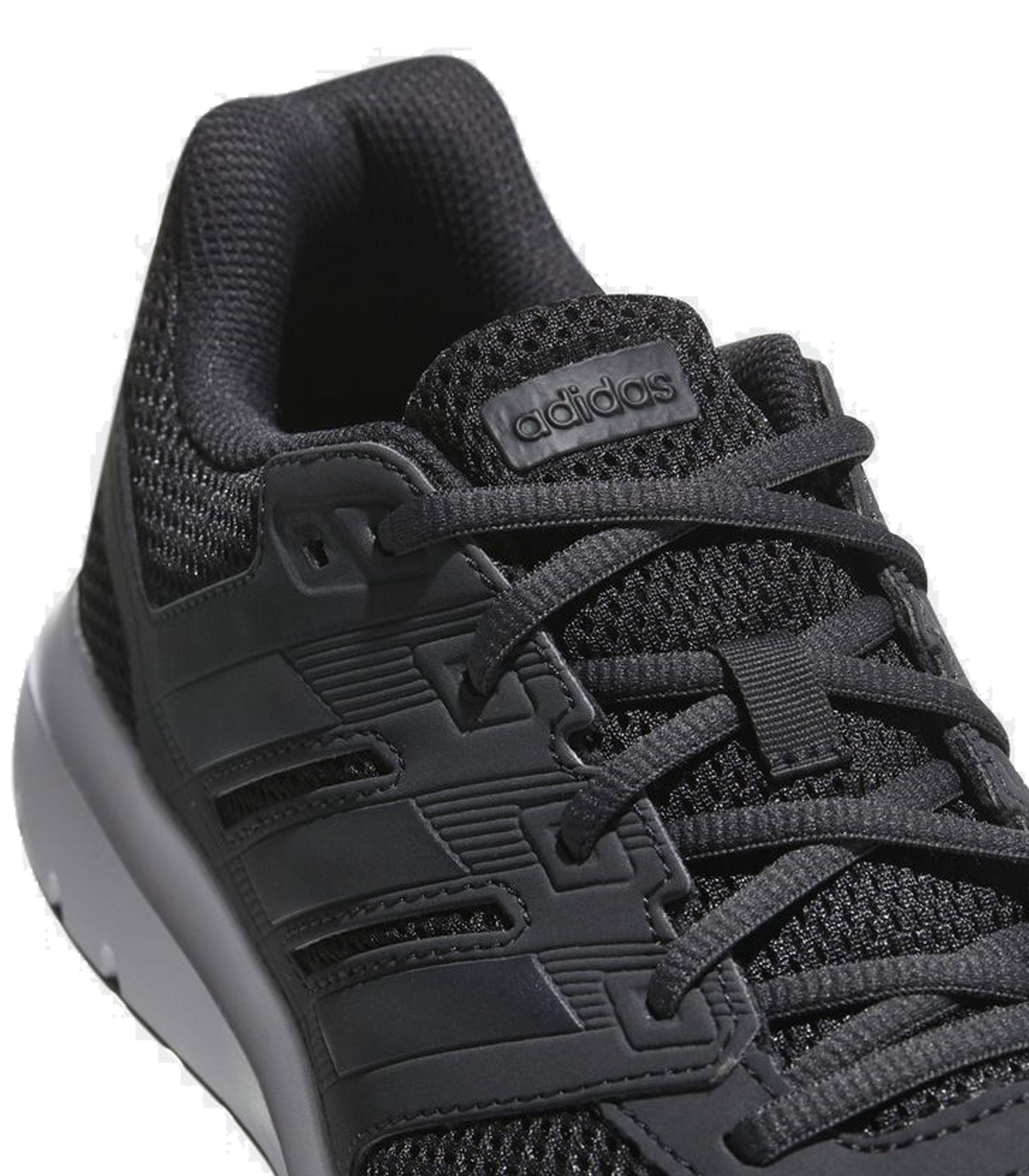 new styles a8359 e02ed Scarpe Sneakers Adidas DURAMO LITE 2.0 da uomo rif.CG4044