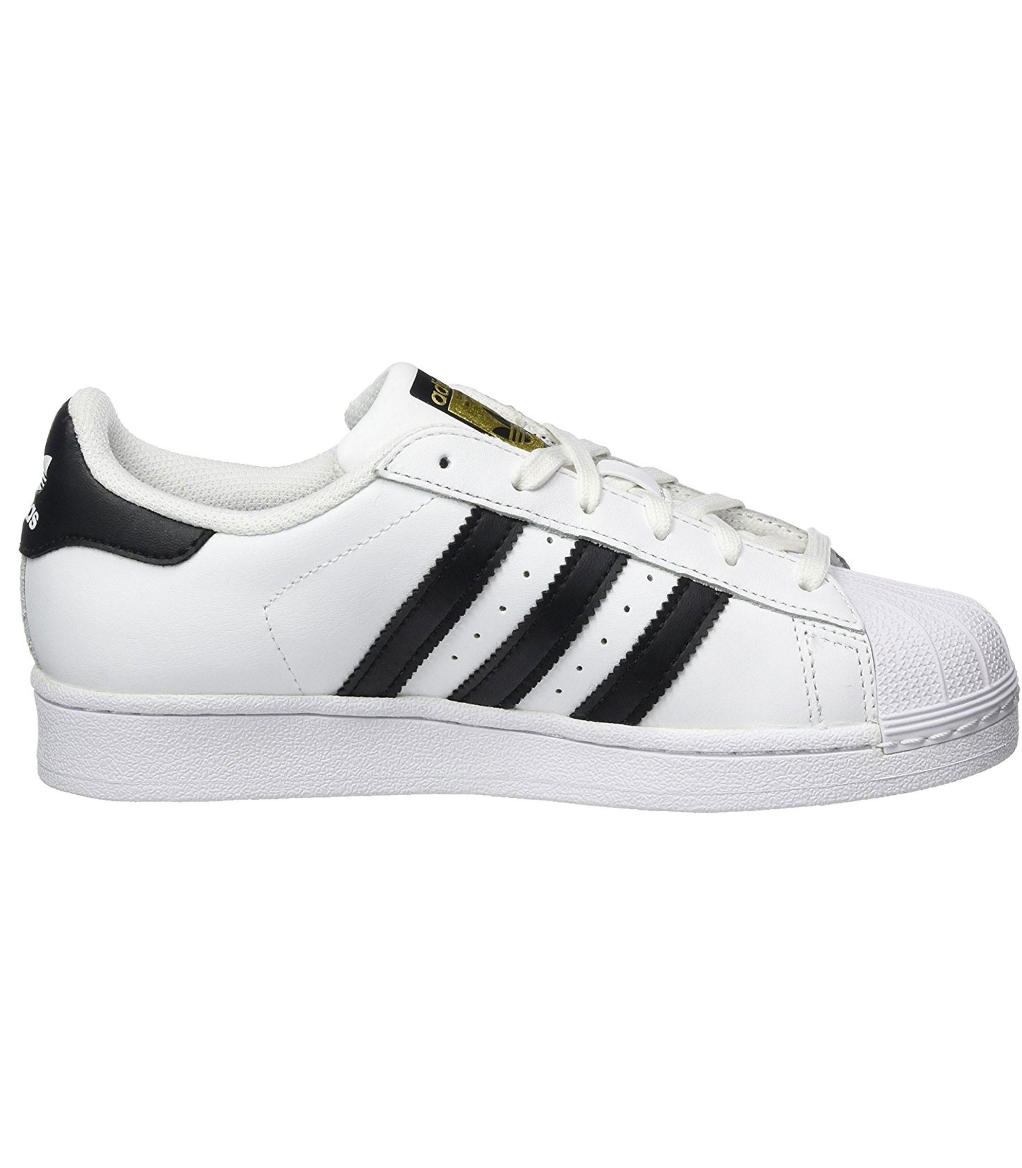 scarpe adidas boxer