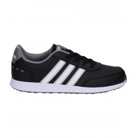 Scarpe Sneakers Adidas VS SWITCH 2 K da ragazzo/ragazza Rif. BC0095