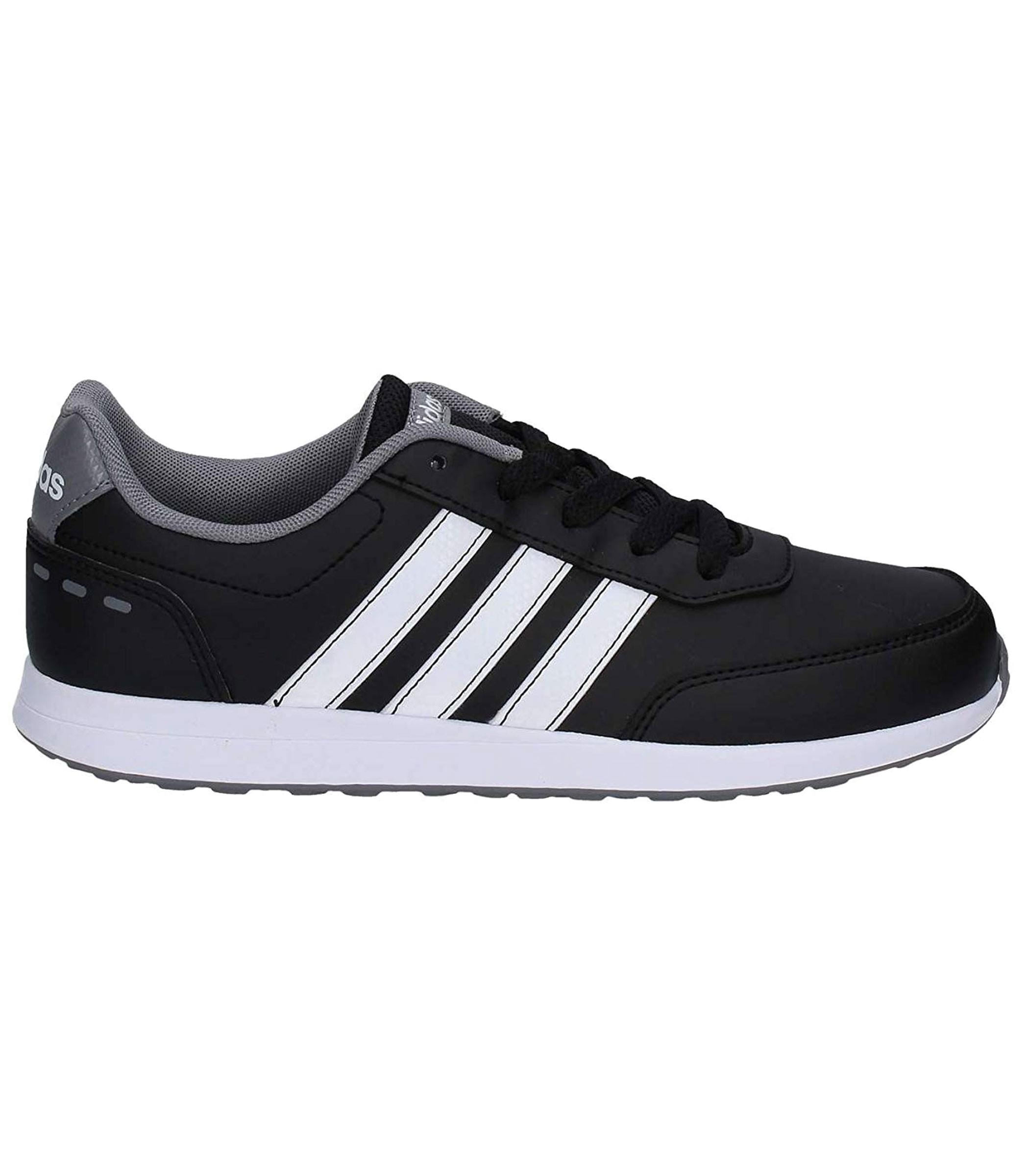 big sale 4767a 2c299 Scarpe Sneakers Adidas VS SWITCH 2 K da ragazzo ragazza rif.