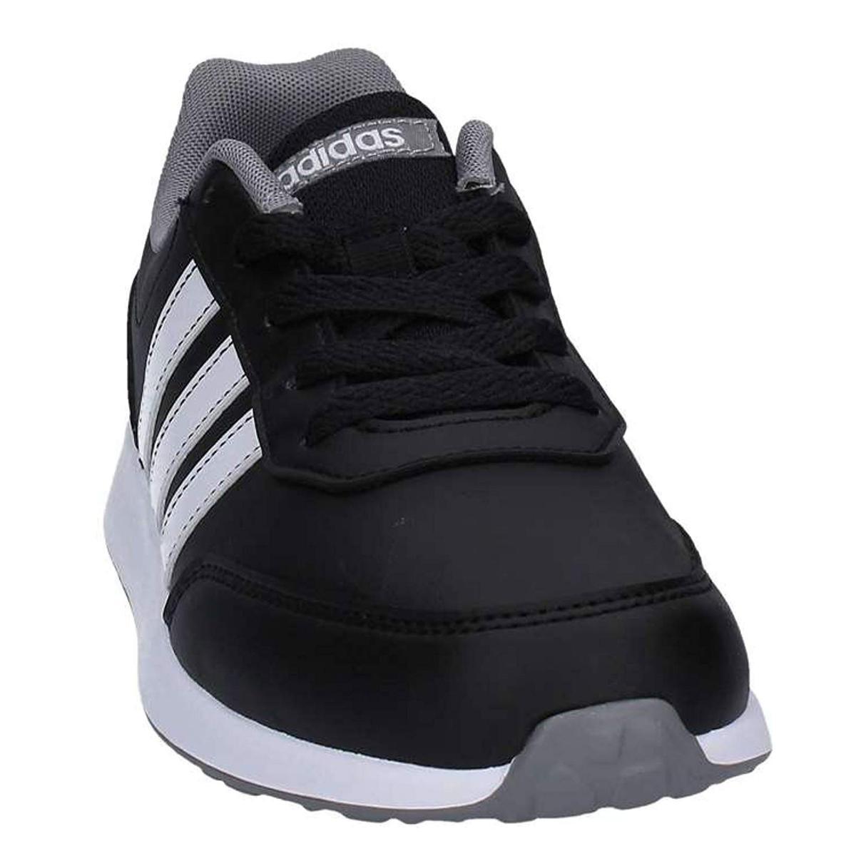 Scarpe Sneakers Adidas VS SWITCH 2 K da ragazzo/ragazza rif.BC0095