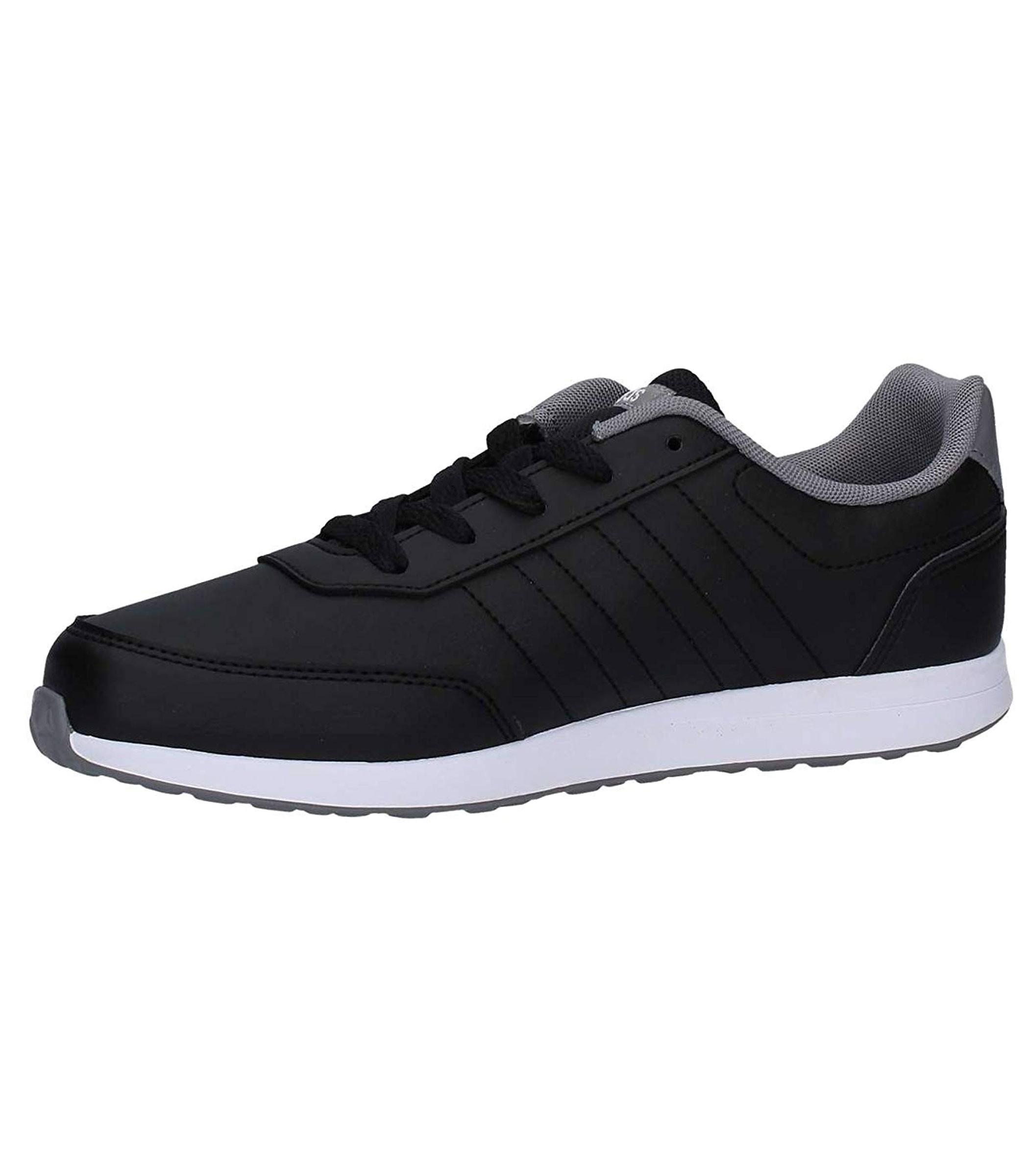 sale retailer 2ad36 e51ee BC0095 Scarpe Sneakers Adidas VS SWITCH 2 K da ragazzo ragazza rif.