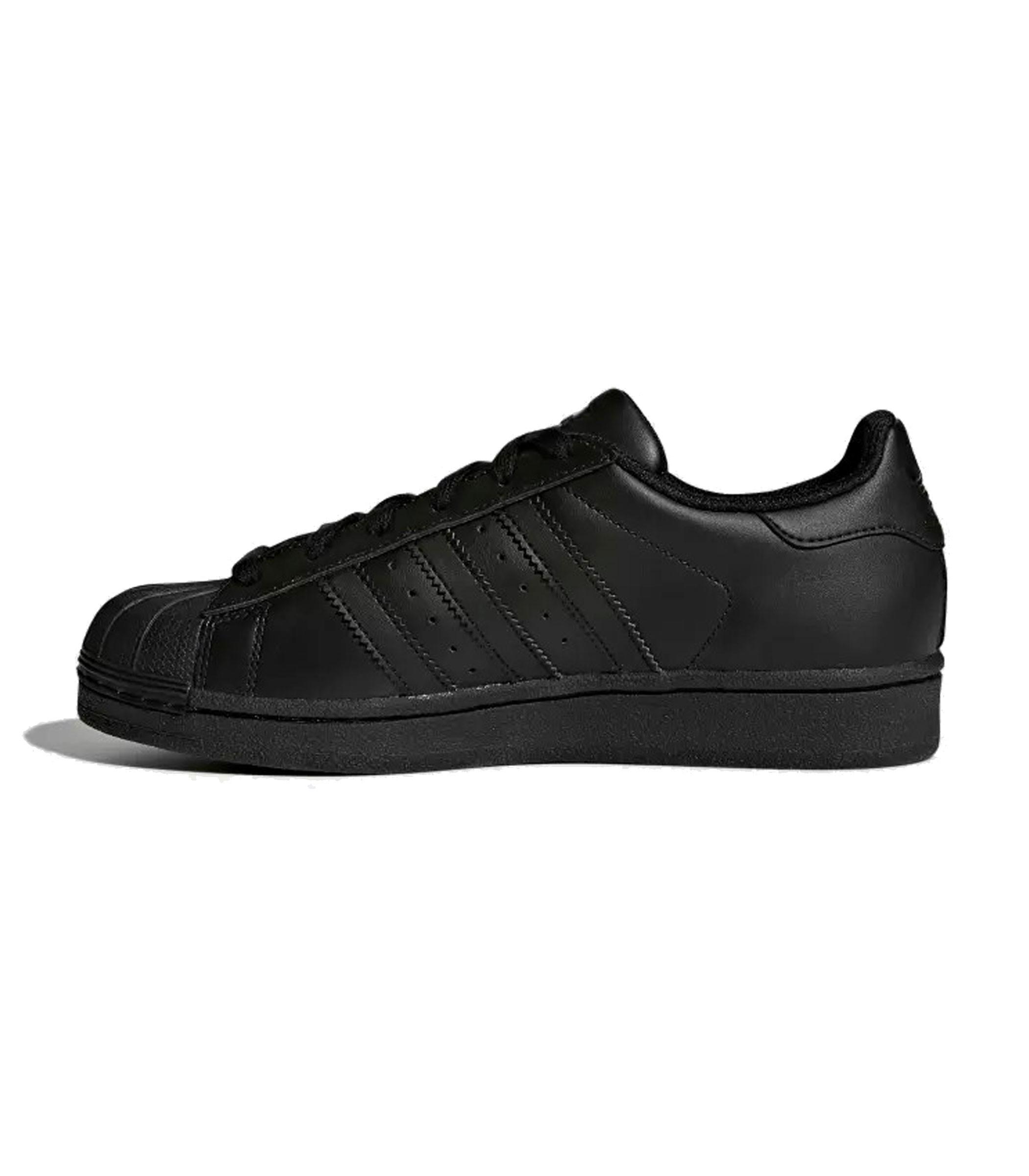 786310a69 Foundation Da J Scarpe B25724 Sneakers Ragazzo Rif Adidas Superstar  qCHCWtxI1w